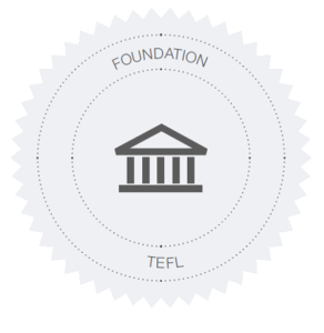 foundation-tefl