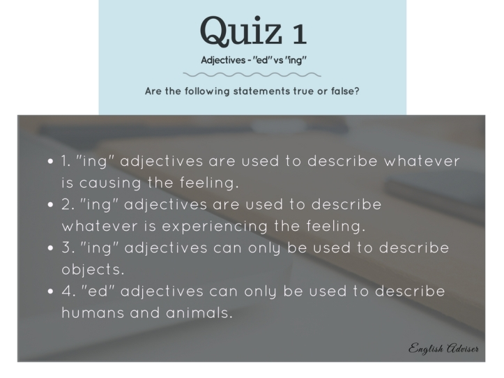 3-adjectives-ed-vs-ing