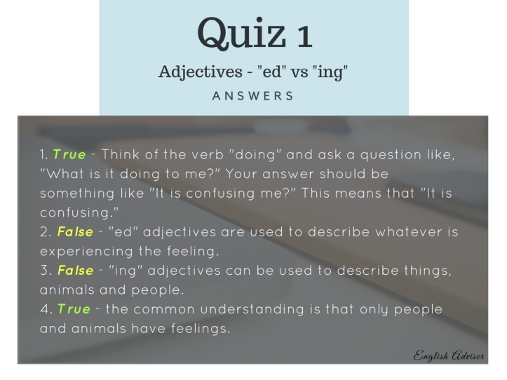 4-adjectives-ed-vs-ing