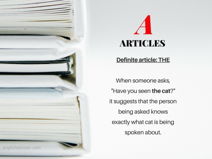 articles-general-rules-2