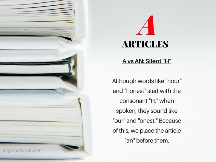 articles-general-rules-3