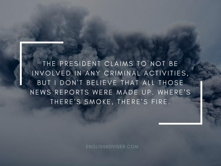 englishadviser-jabz-tshabalala-where-theres-smoke-theres-fire-2