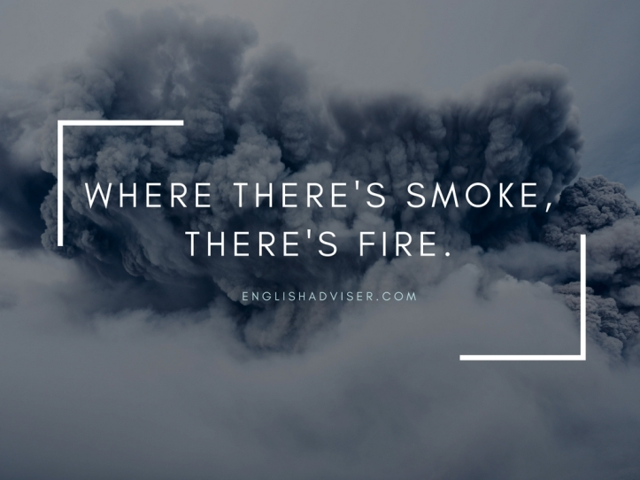 englishadviser-jabz-tshabalala-where-theres-smoke-theres-fire