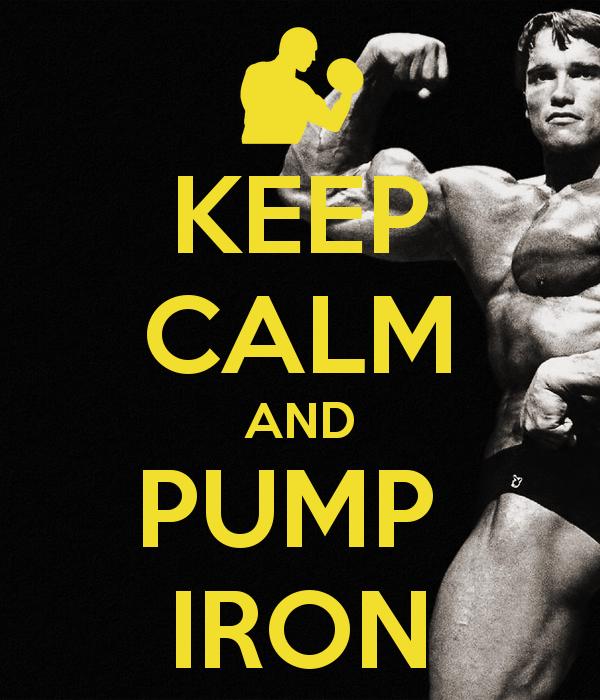 keep-calm-and-pump-iron-51