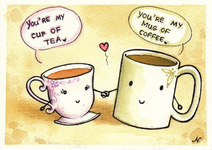 you__re_my_cup_of_tea____by_unripehamadryad-d5koy95