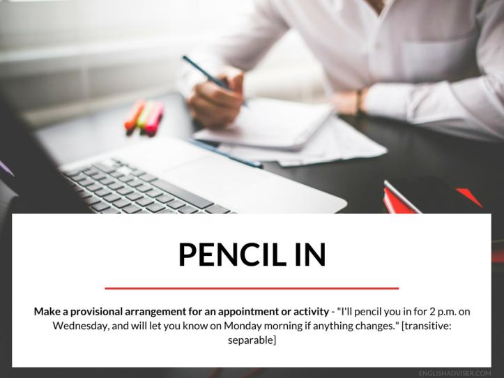 english-adviser-phrasal-verbs-for-work-and-business-jabz-tshabalala-1