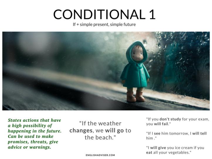 conditionals-english-adviser-nonjabulo-jabz-tshabalala-3