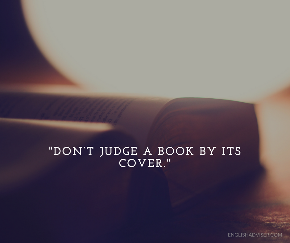 never judge a book by its cover in the pocketbook game by alice childress These women, when you listen to them, you listen to adrienne kennedy, alice childress, or lorraine hansberry, and you can take a play as it is, discreet as a piece of art, but you can also understand that play in terms of the other plays and the experiences that the.